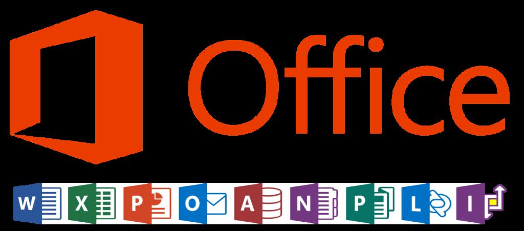 Cuenta gratis office
